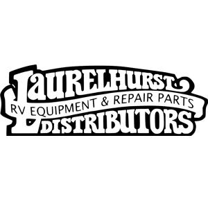 Laurelhurst Distributors Intellitec Products Distributor